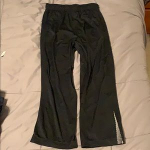 Boys Active wear pants